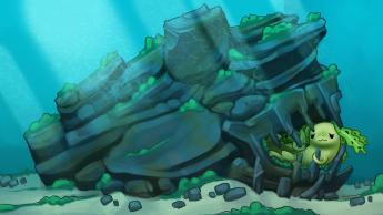 liam's rock liam
