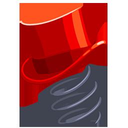 plumbers hat